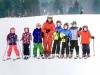 2016-01_Skiurlaub Kaiserfels Tirol-214