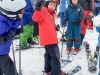 2016-01_Skiurlaub Kaiserfels Tirol-044