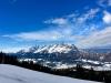2016-01_Skiurlaub Kaiserfels Tirol-046