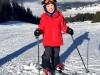 2016-01_Skiurlaub Kaiserfels Tirol-049