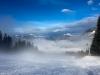2016-01_Skiurlaub Kaiserfels Tirol-051