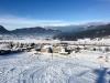 2016-01_Skiurlaub Kaiserfels Tirol-052