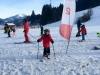 2016-01_Skiurlaub Kaiserfels Tirol-053
