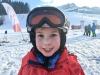 2016-01_Skiurlaub Kaiserfels Tirol-054