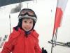 2016-01_Skiurlaub Kaiserfels Tirol-071