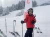 2016-01_Skiurlaub Kaiserfels Tirol-084