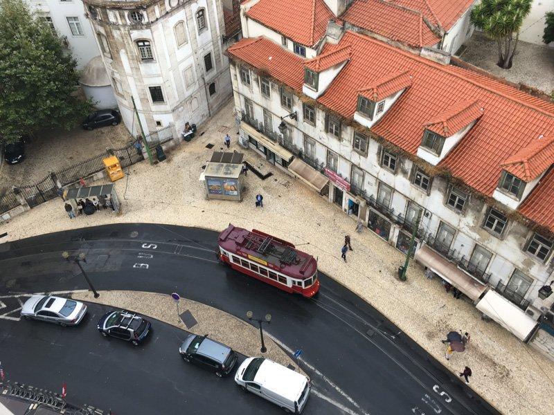 2016-10_Lissabon-006