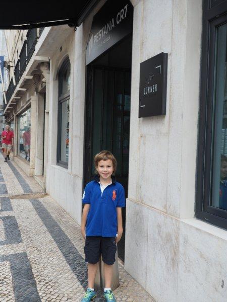2016-10_Lissabon-017