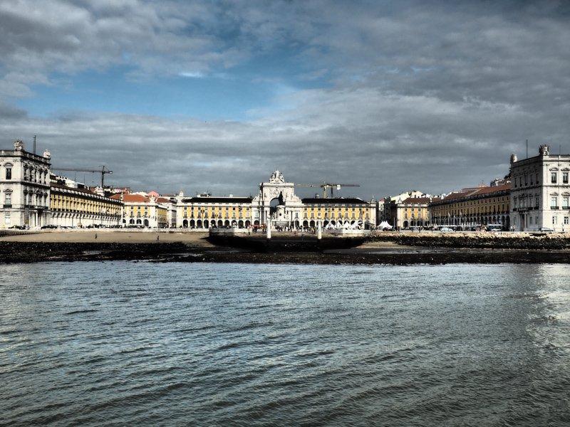 2016-10_Lissabon-023