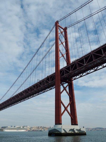 2016-10_Lissabon-037