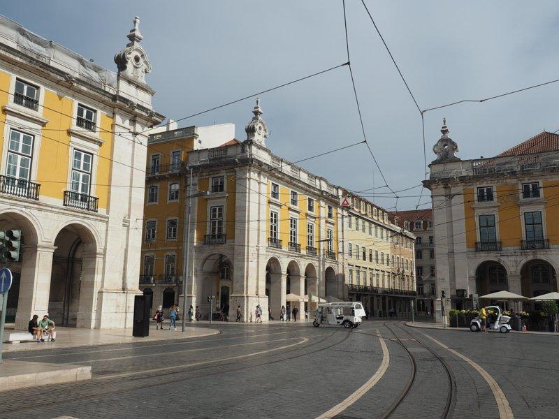 2016-10_Lissabon-060