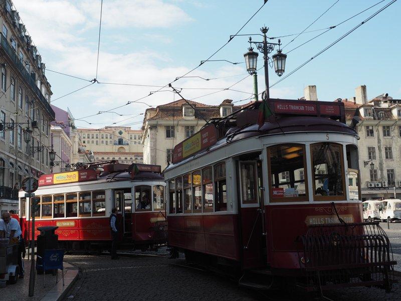 2016-10_Lissabon-065