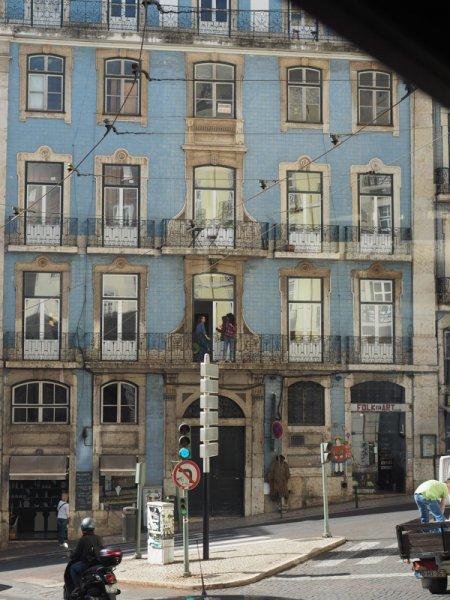 2016-10_Lissabon-069