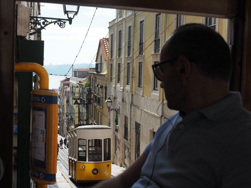 2016-10_Lissabon-084