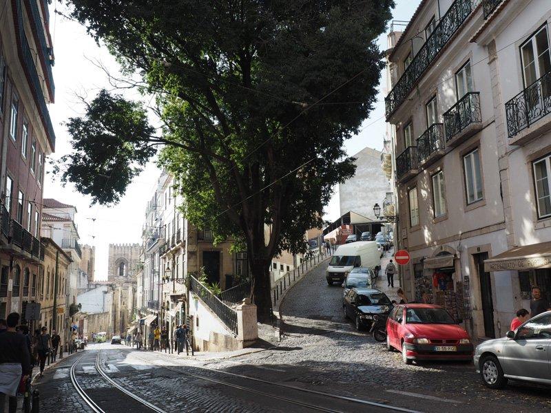 2016-10_Lissabon-119
