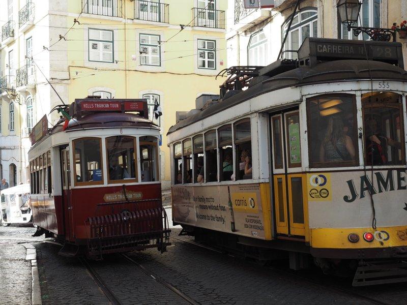 2016-10_Lissabon-125