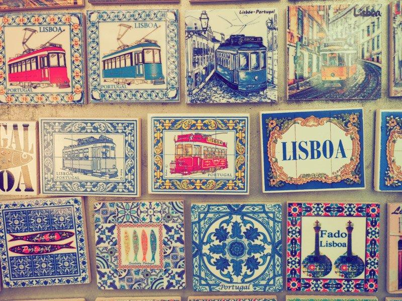 2016-10_Lissabon-131
