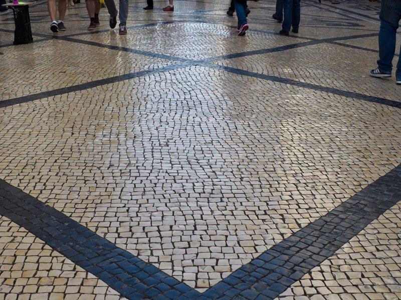 2016-10_Lissabon-134