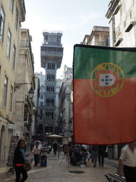 2016-10_Lissabon-136