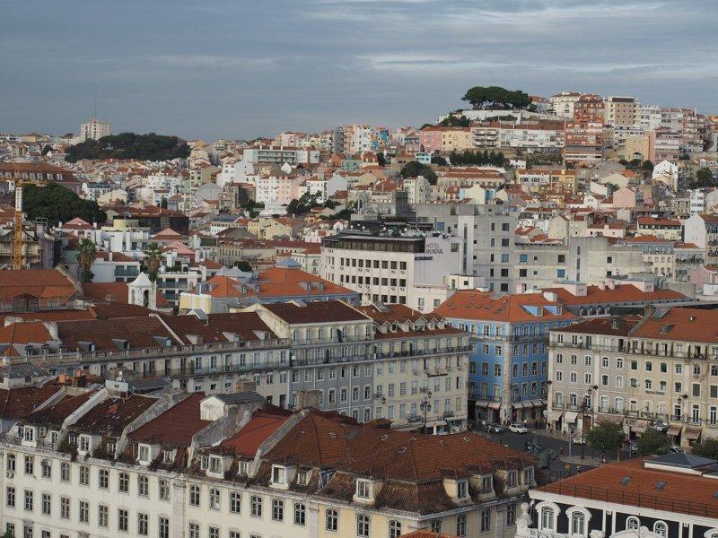2016-10_Lissabon-150