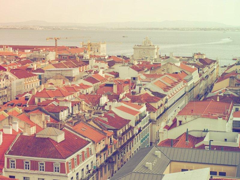 2016-10_Lissabon-152
