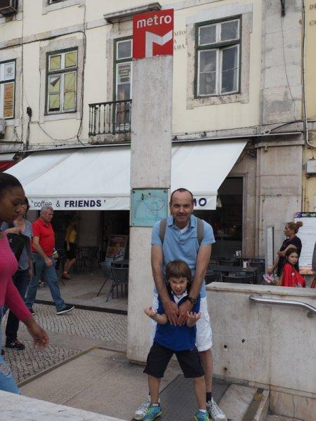 2016-10_Lissabon-159