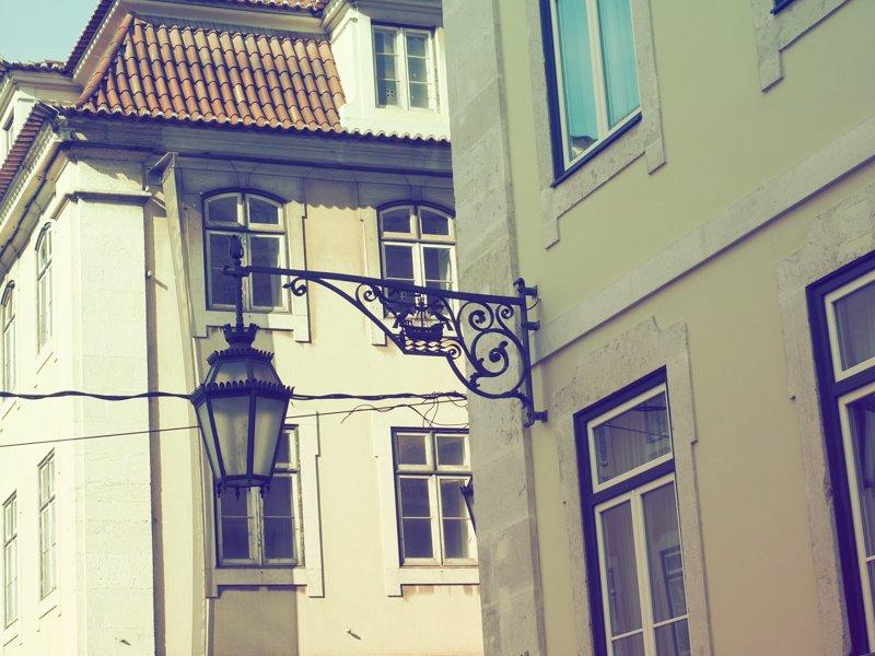 2016-10_Lissabon-177