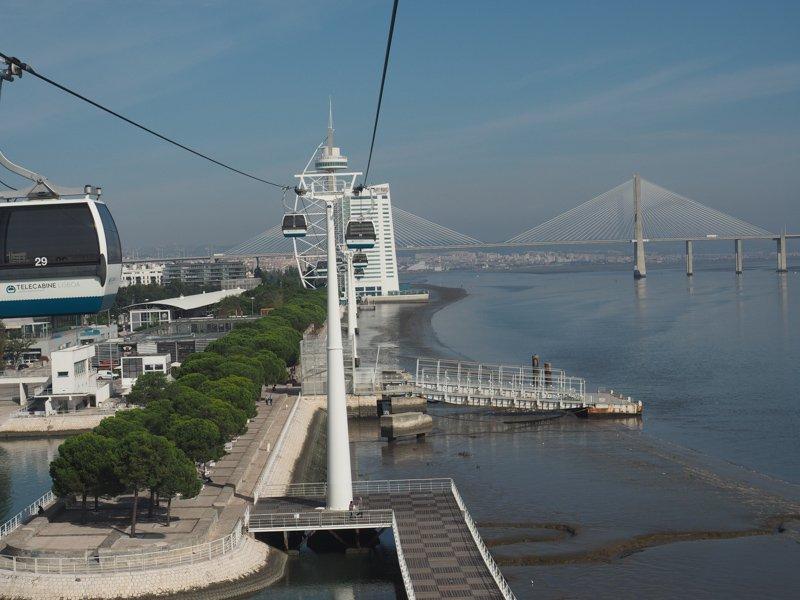 2016-10_Lissabon-204