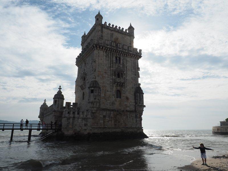 2016-10_Lissabon-247