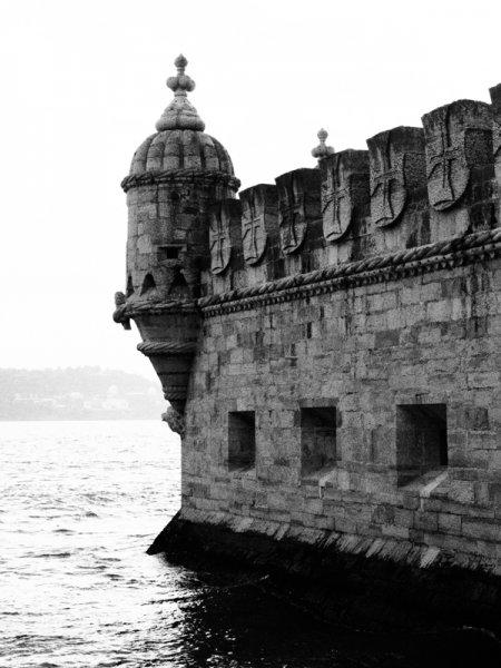 2016-10_Lissabon-252