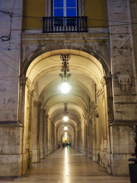 2016-10_Lissabon-290