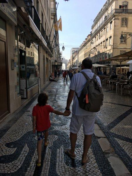 2016-10_Lissabon-294