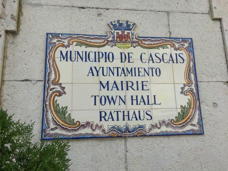 2016-10_Lissabon-329