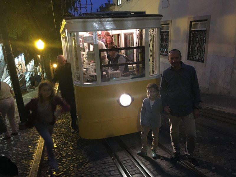 2016-10_Lissabon-359
