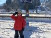 2017-01_Skiurlaub Tirol-015