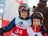 2017-01_Skiurlaub Tirol-082