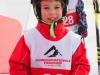 2017-01_Skiurlaub Tirol-084