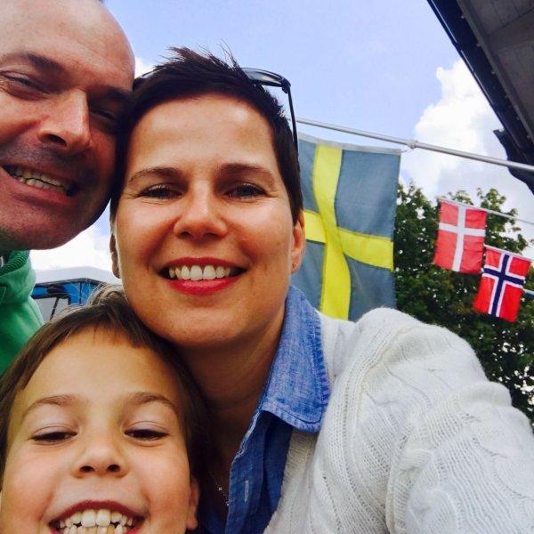 2017-08_Skandinavien - 49