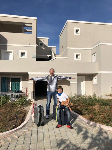 2017-10_Kreta - 113