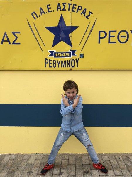 2017-10_Kreta - 19