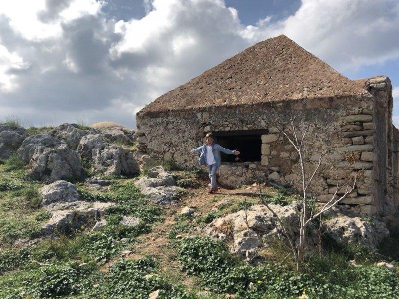 2017-10_Kreta - 23