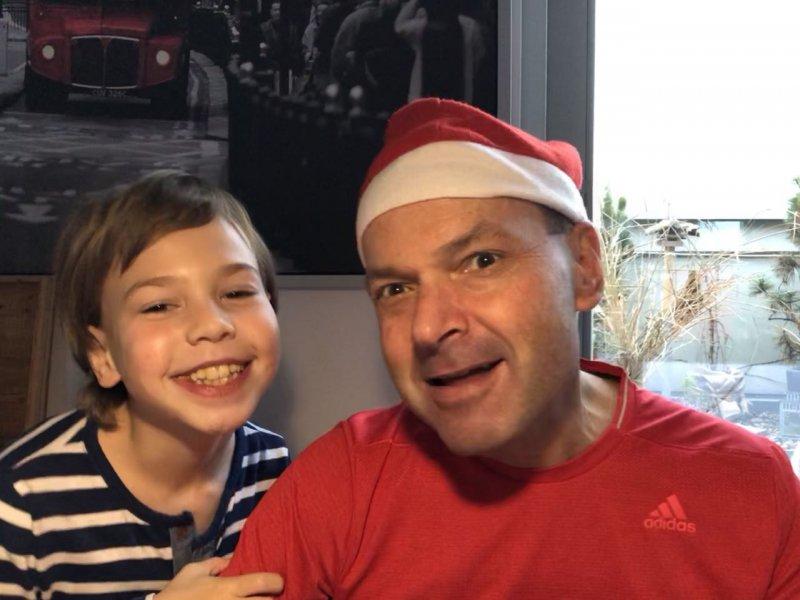 2017-12_Weihnachten - 2