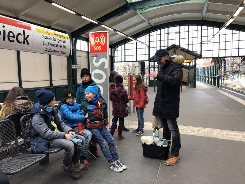 2018-01_NParty-Freunde - 24 von 24