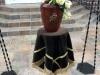 2018-03_iGisela-Beerdigung - 1