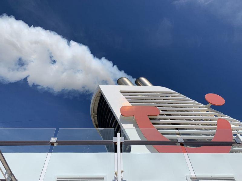 2019-06_iTuiMeinSchiff-14-von-110