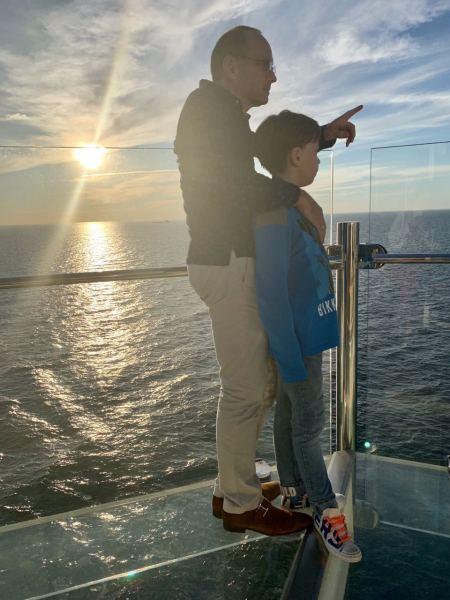 2019-06_iTuiMeinSchiff-35-von-110
