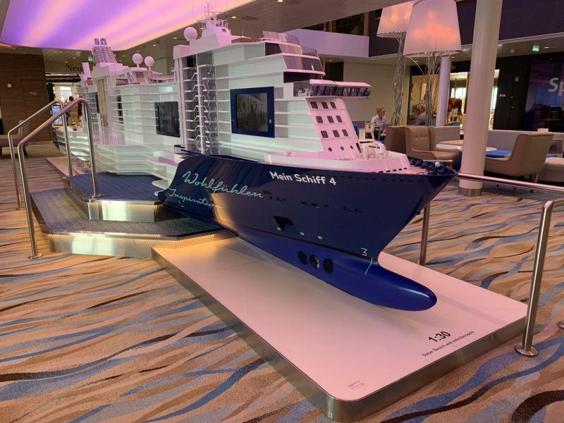 2019-06_iTuiMeinSchiff-89-von-110