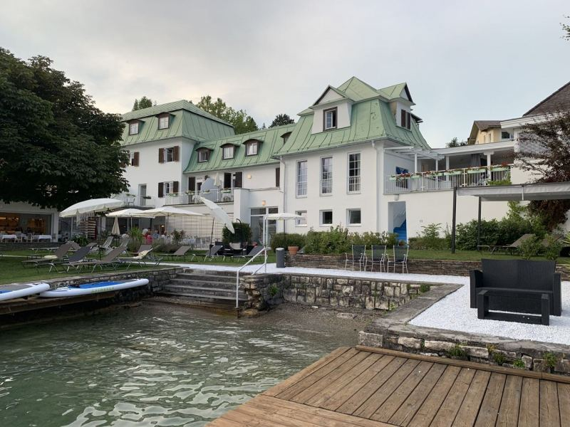 2019-07_iITA-AUT-49-von-128