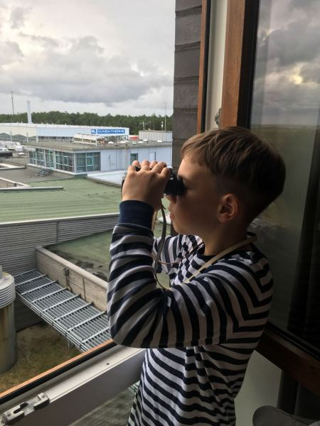 2019-07_iNiki-OmiOpi-Nordsee-16-von-66