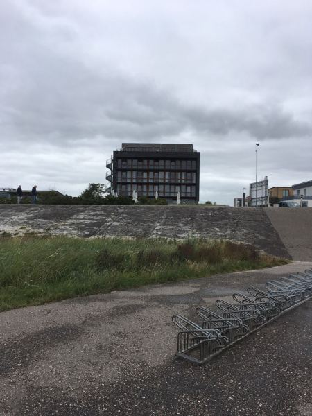 2019-07_iNiki-OmiOpi-Nordsee-18-von-66